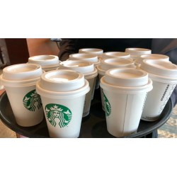 Small Crop Of Frappuccino Happy Hour 2017