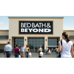 Small Crop Of Bed Bath And Beyond Baby Registry