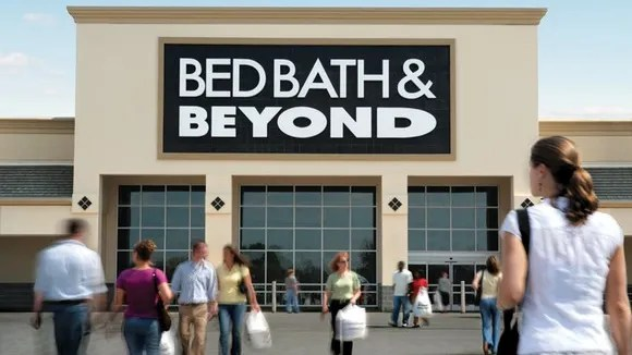 Large Of Bed Bath And Beyond Baby Registry