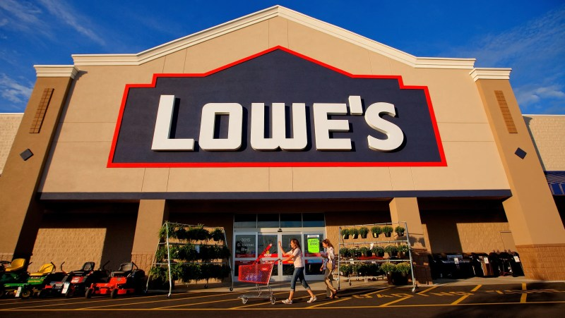 Large Of Lowes Las Cruces