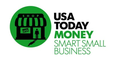 Where to go for smart small business advice