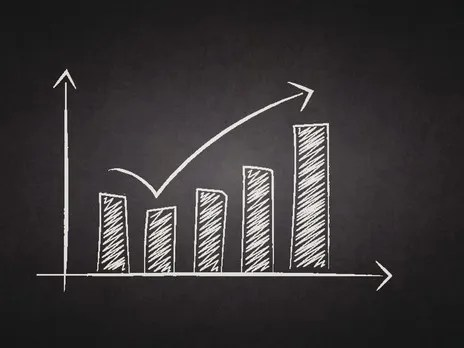 Small business: 7 rules for growth