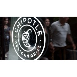 Small Crop Of Leah Caldwell Chipotle