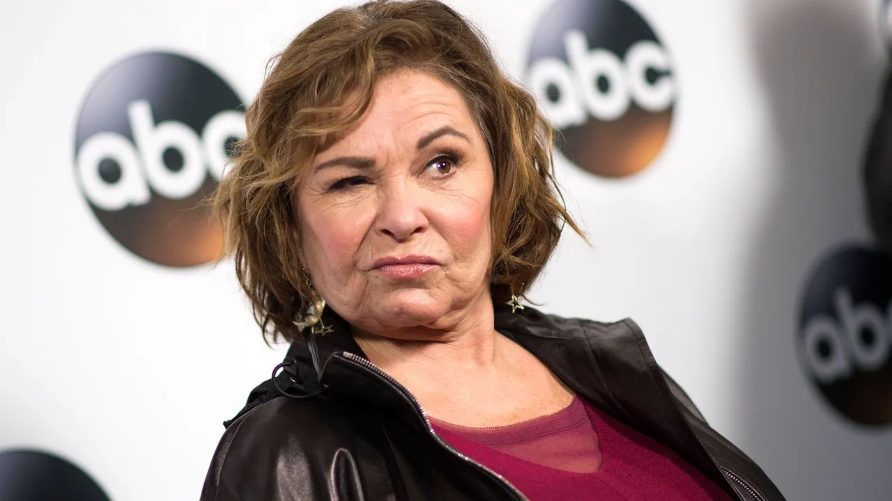 Roseanne s Twitter spree continues with jabs at co stars after     Roseanne Barr has moved from Ambien to her co stars in targeted Tweets  after show cancellation