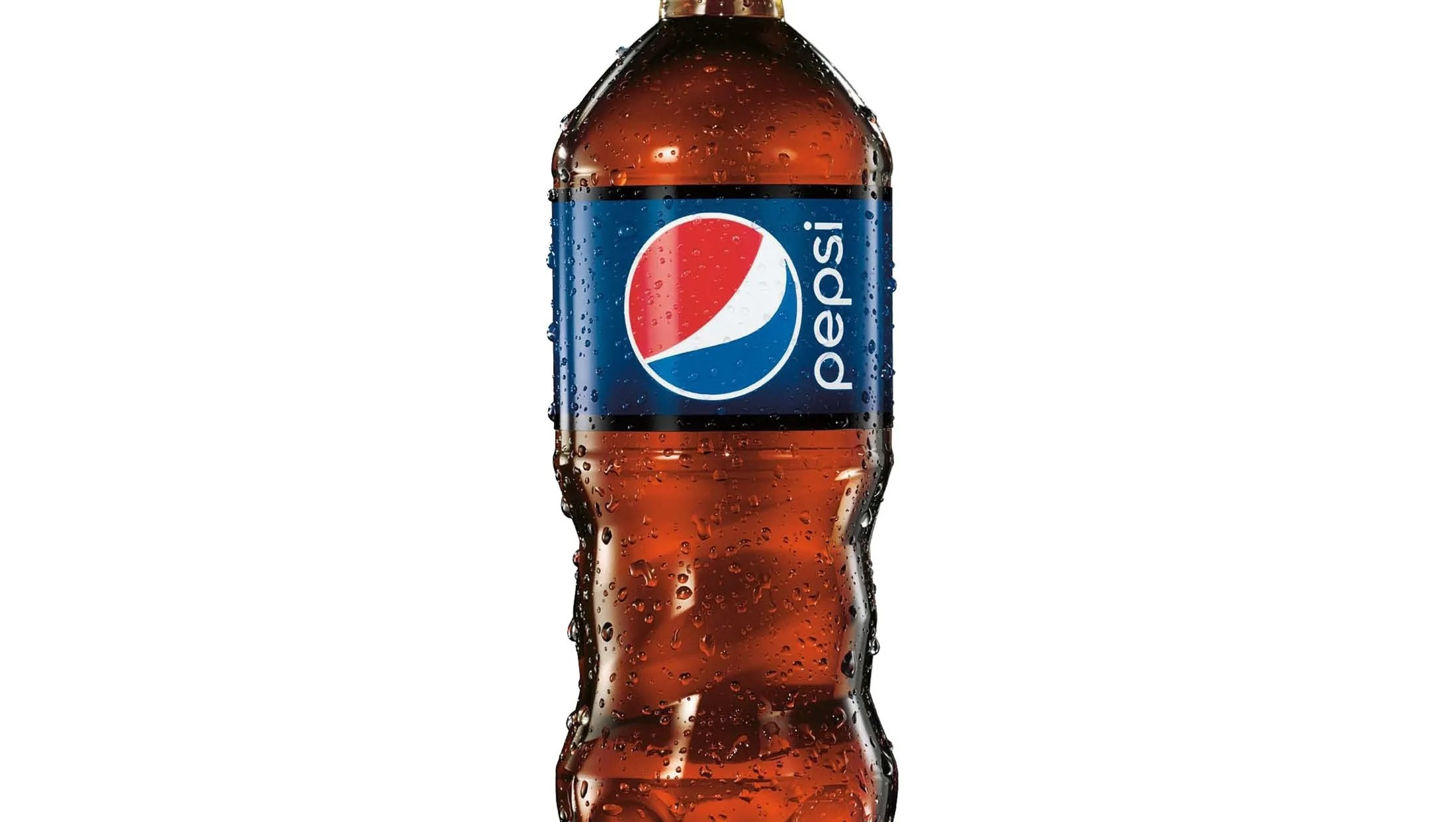 Fullsize Of What Is Pepsi Fire