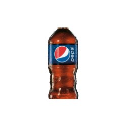 Small Crop Of What Is Pepsi Fire