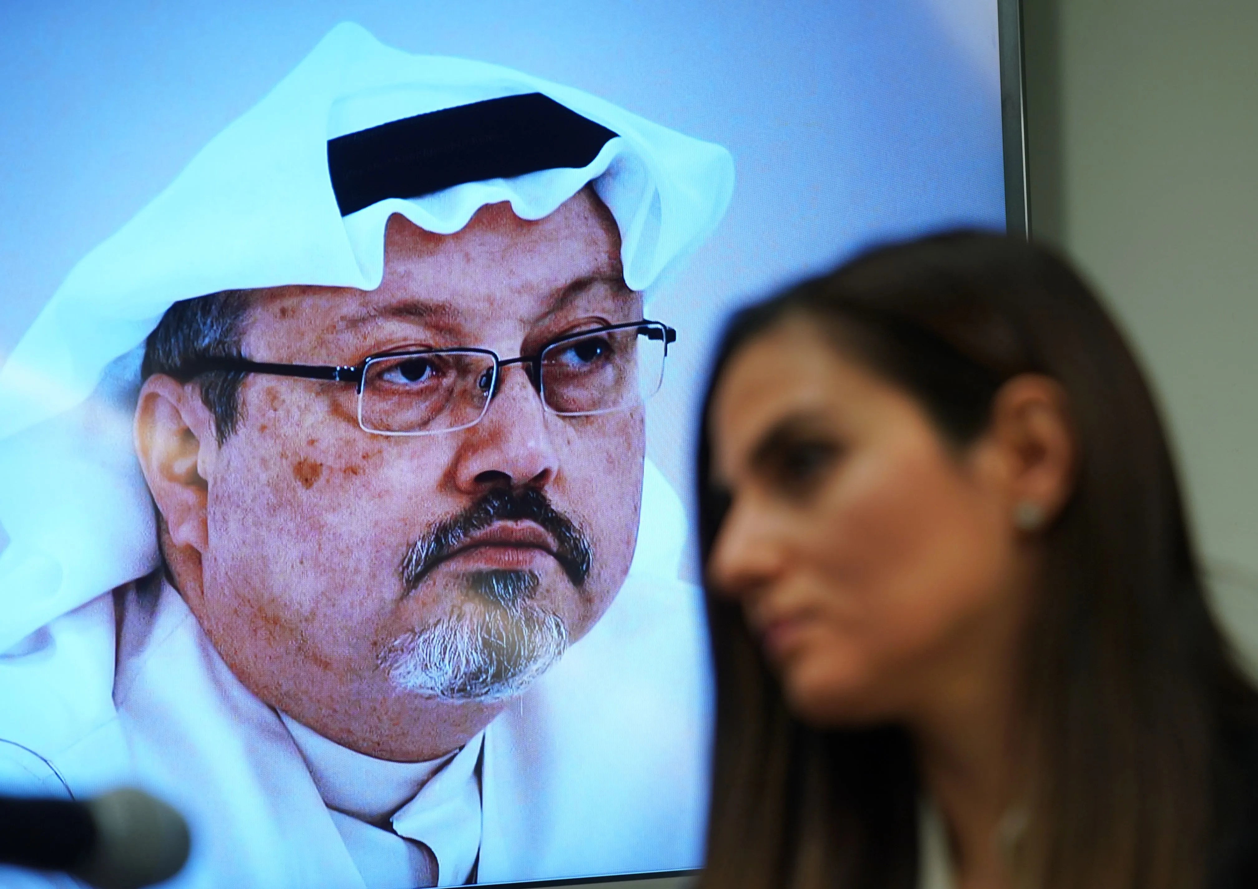 Who was Jamal Khashoggi? A former Royal court confidante turned critic