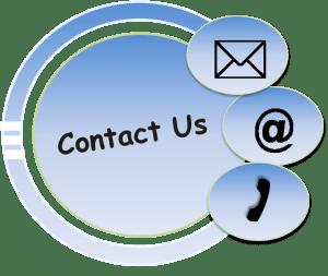 ContactUs_image2