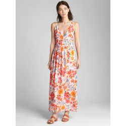 Splendid Floral Maxi Dress Floral Maxi Dress Gap V Neck Dress Shirts V Neck Dress Formal
