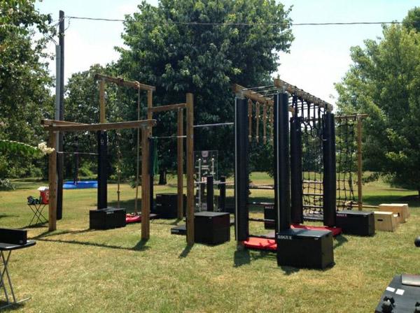 Klettergerüst Outdoor Erwachsene : Klettergerüst kletterkombination beste angebote jungle gym