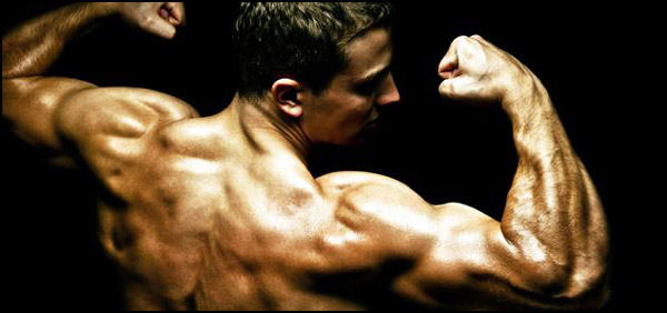 build massive forearms like popeye