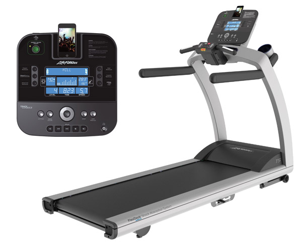 Garage gym and home cardio equipment options