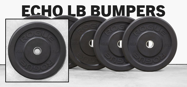 New fitness products for weightlifting crossfit and