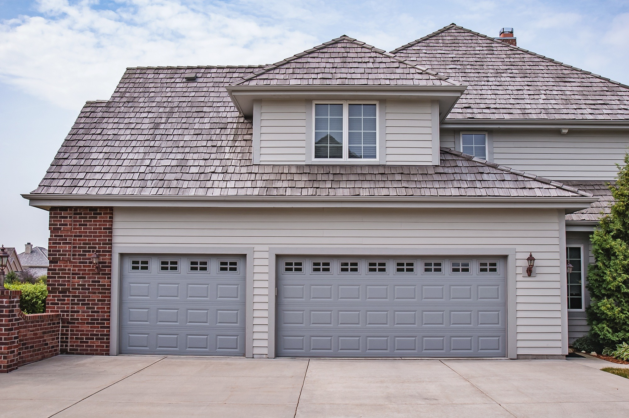 Garage Door Wedgie Garage Doors Repair Chi Garage Doors For Sale Minnesota Z2FyYWdlIGRvb3Igd2VkZ2ll. Garage Doors Rowville Melbourne Garage : doors rowville - pezcame.com