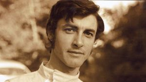peter-brock-1960s-photo-daily-telegraph