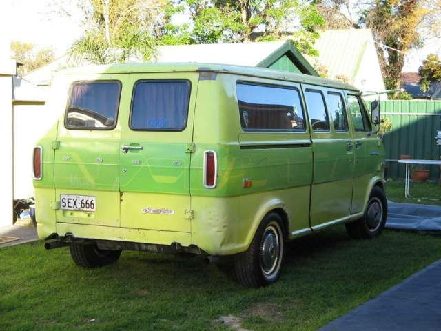 ford-econoline-from-gumtree-03