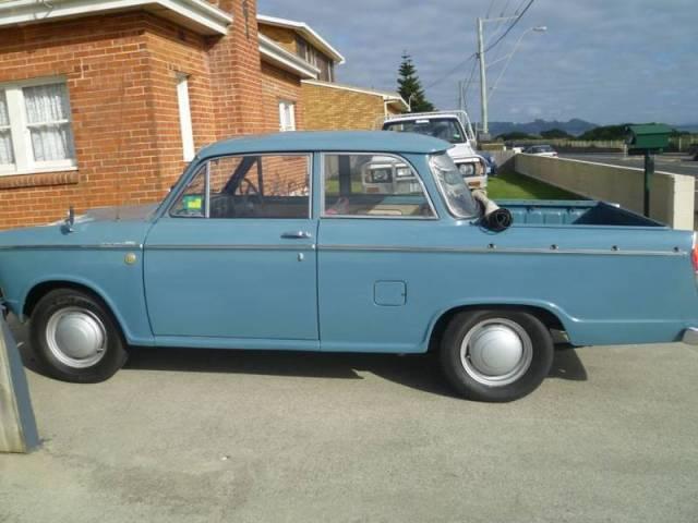 datsun-u320-dual-cab-1964-03