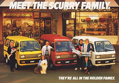holden-scurry