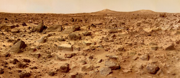 surface-of-mars-planets-31157885-1810-784