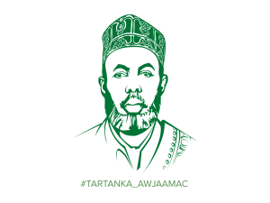 tartanka-awjaamac