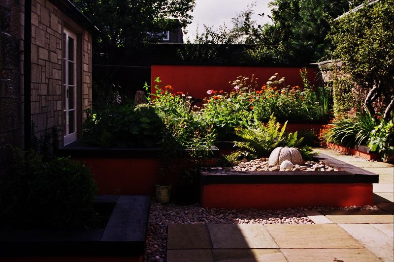 Landscape gardeners edinburghgarden construction companythe garden autosave file vom d lab23 der agfaphoto gmbh workwithnaturefo