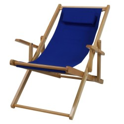 Creative Bad Backs Bad Backs Beach Chairs Deck Chairs Deck Chairs Garden Patio Home Guide Beach Chairs
