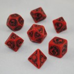 red-and-black-dragon-dice-set