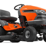 Best Riding Lawnmower for 2013: Consider These Mowers