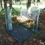 17 Different Composters and Compost Tumblers You Can Build Yourself