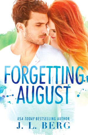 ForgettingAugustCover