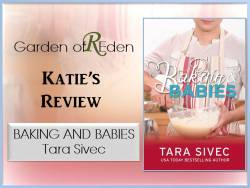 baking and babies review photo