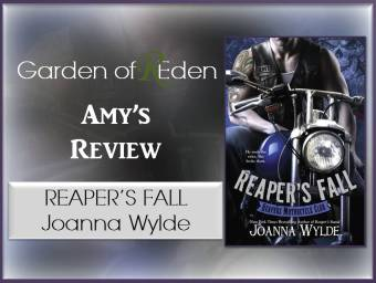 reapers fall review photo
