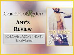 to love jason thorn review photo