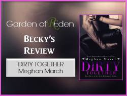 dirty together review photo