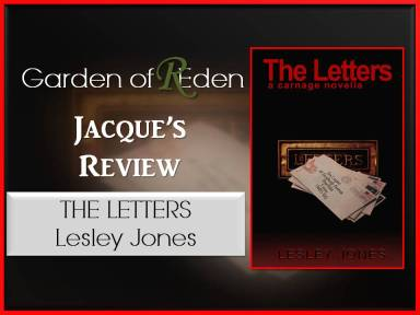 the letters review photo