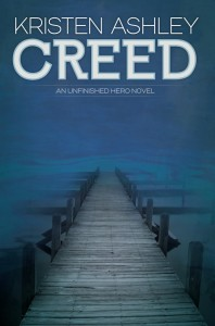 CREED-cover-Final-198x300