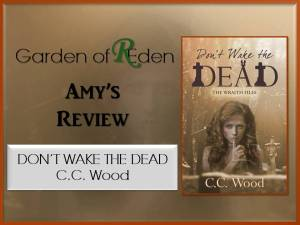 dont wake the dead review photo