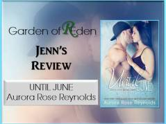 until june review photo