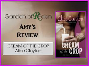 cream of the crop review photo