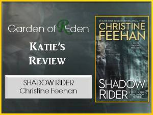 shadow rider review photo