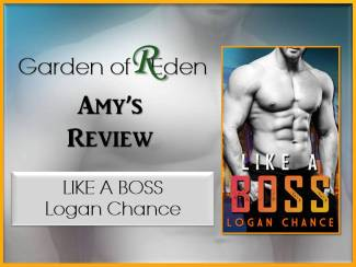 like a boss review photo
