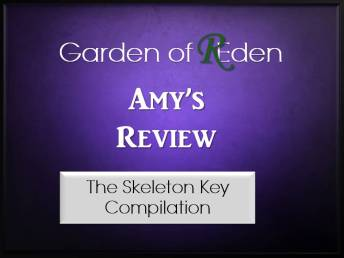 skeletonkey review photo