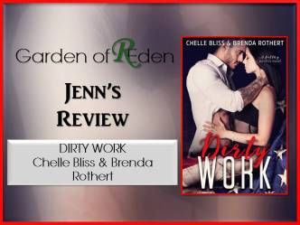 dirty work review photo