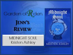midnight soul review