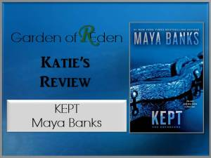 kept-review-photo