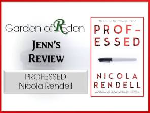 professed-review-photo