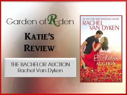 the-bachelor-auction-review-photo