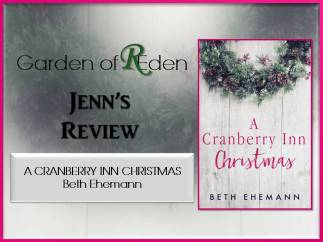 cranberry-christmas-review-photo