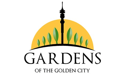 Gardens of the Golden City