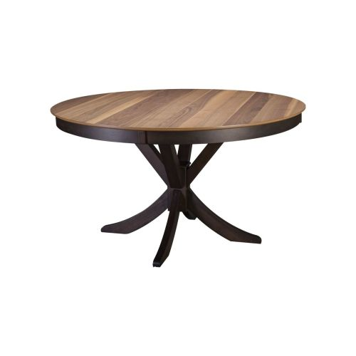 Medium Crop Of Round Dining Table